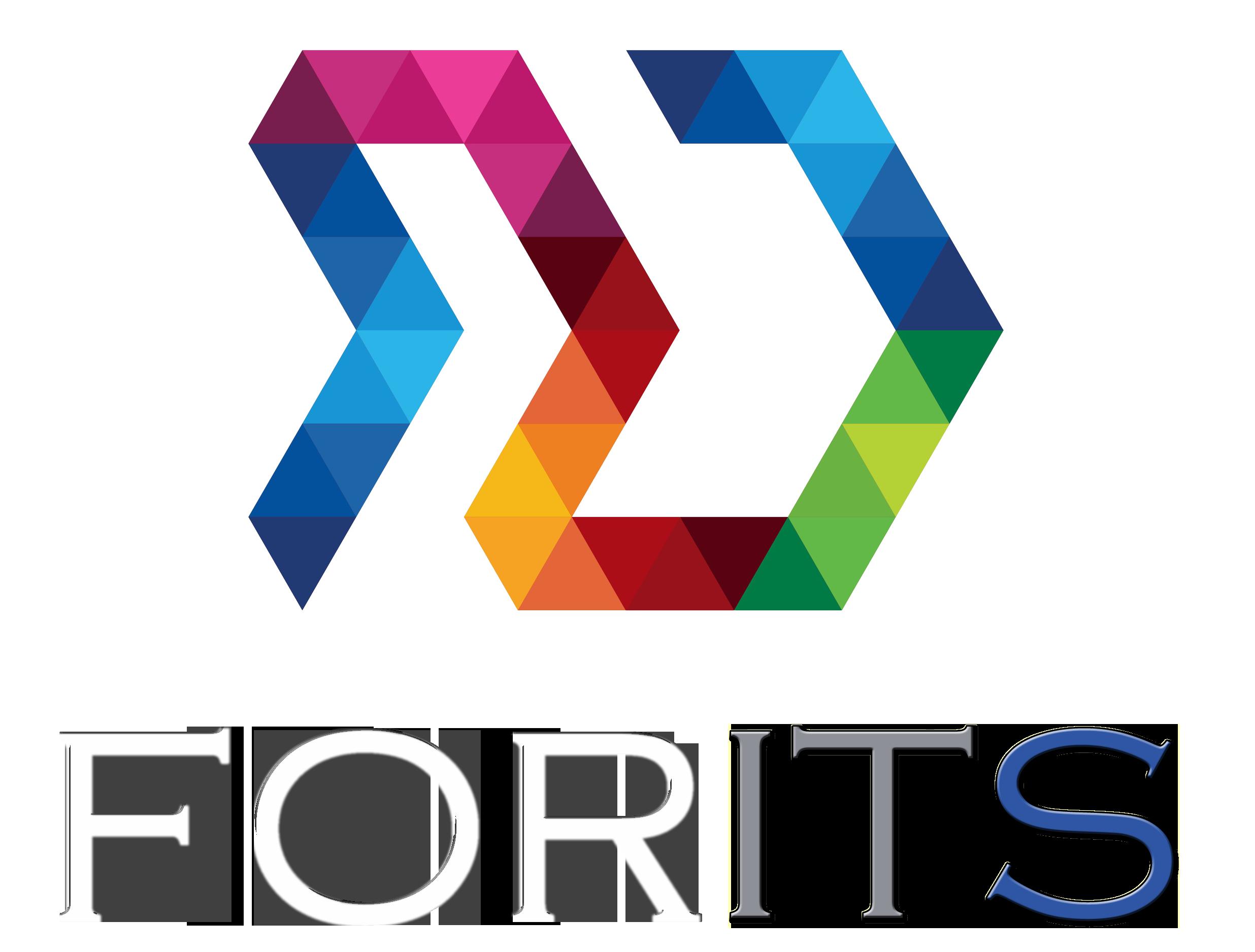 FORITS Logo
